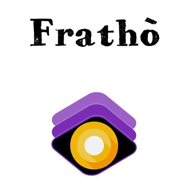 Frathò