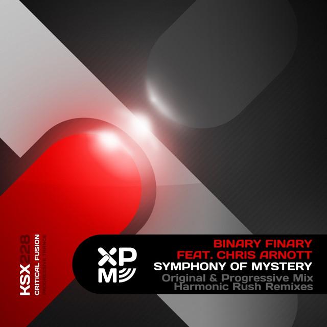 Symphony of Mystery
