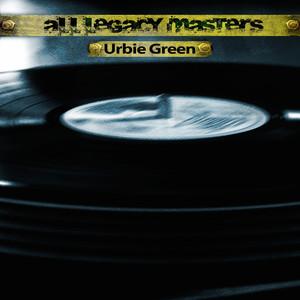All Legacy Masters album