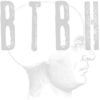 Bones the Beat Head Artist | Chillhop