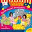 Gute-Nacht-Geschichten - Folge 18: Die Pyjama-Party Cover