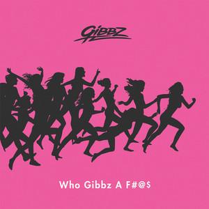 Gibbz