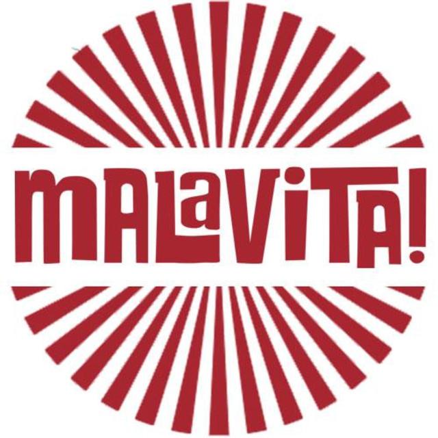 Malavita!