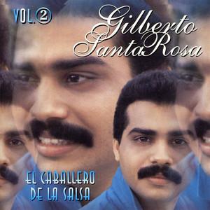 El Caballero de la Salsa, Exitos Vol. 2 Albümü
