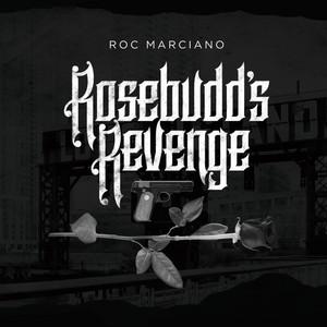 Rosebudd's Revenge album