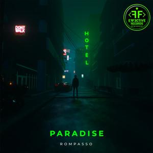 Paradise Albümü