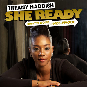 She Ready! From the Hood to Hollywood! Audiobook