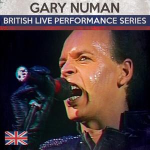 British Live Performance Series