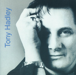 Tony Hadley Have You Seen Her cover
