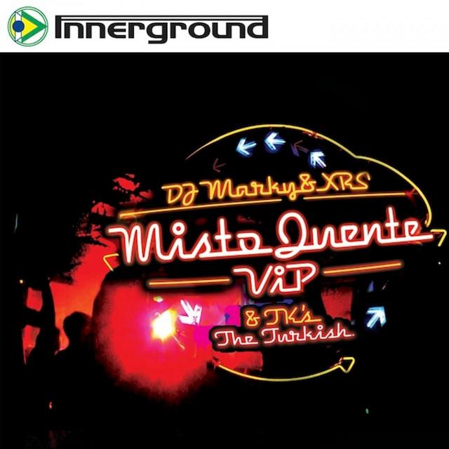Misto Quente Vip / The Turkish
