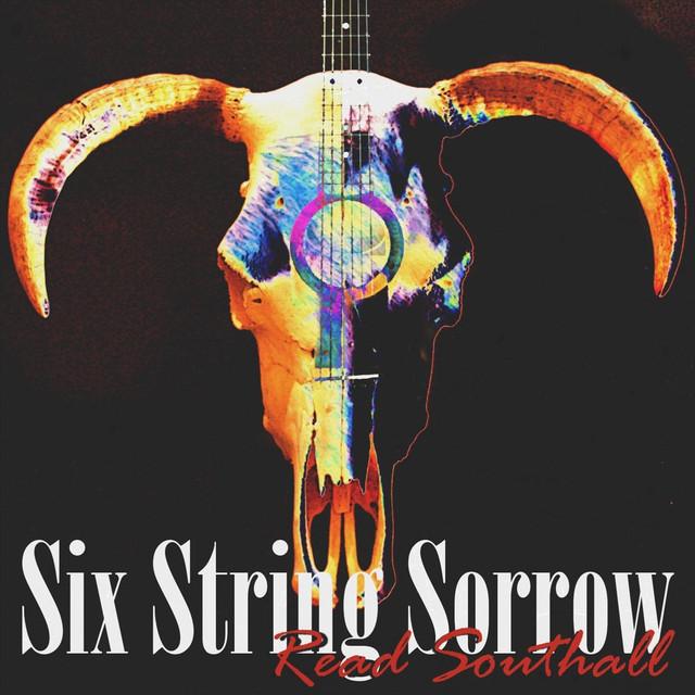 Six String Sorrow