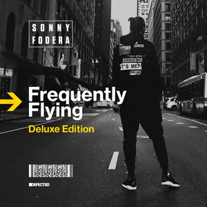 Frequently Flying (Deluxe Edition) album