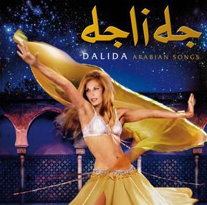 Arabian Songs Albümü