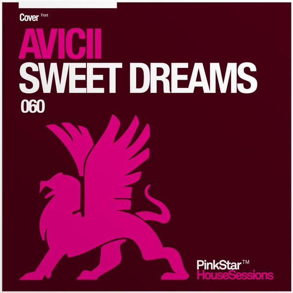 avicii swede dreams - avicii swede radio edit