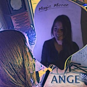 Magic Mirror album