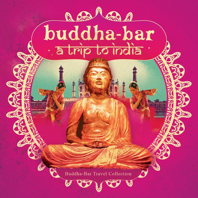 Buddha-Bar Hotel Paris by DJ Ravin on Apple Music