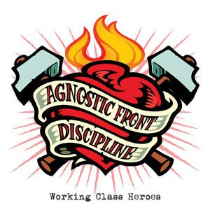 Working Class Heroes album