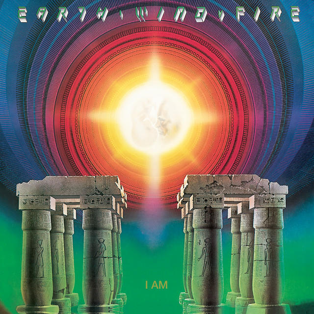 Boogie Wonderland (79) album cover