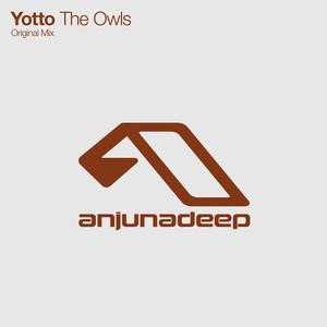 The Owls Albümü