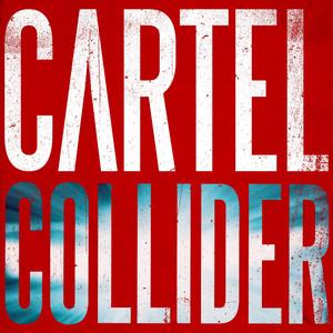 Collider (Deluxe Edition) album