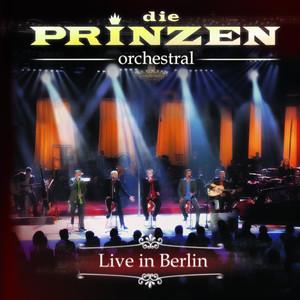 Die Prinzen - Orchestral album