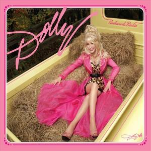 Backwoods Barbie Albumcover