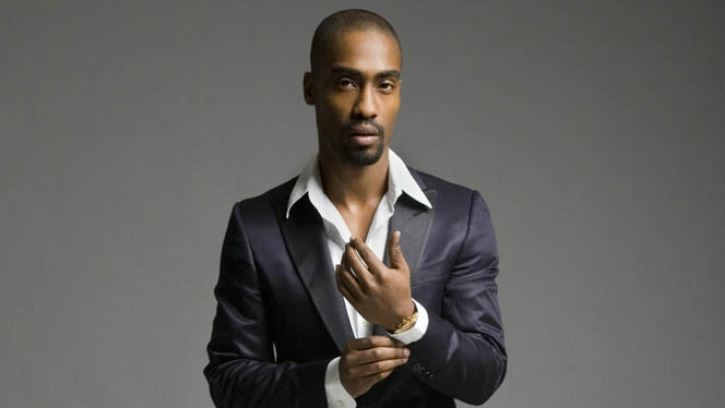 Simon Webbe tickets and 2018 tour dates