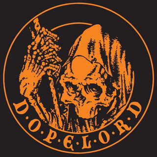 Picture of Dopelord