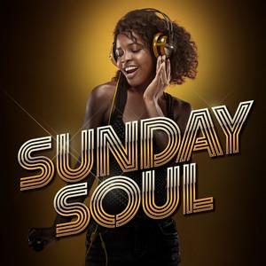 Sunday Soul