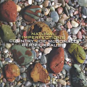 Natural Imperfections album