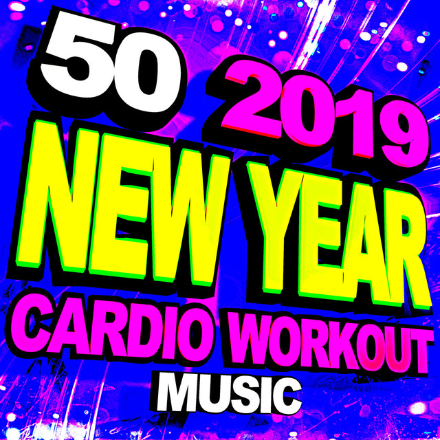 Taki Taki (Cardio Workout Mix), a song by Workout Remix Factory on