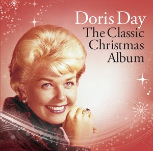 Doris Day, Pete King The Christmas Song cover