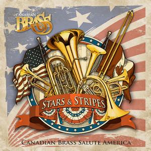 Stars & Stripes album