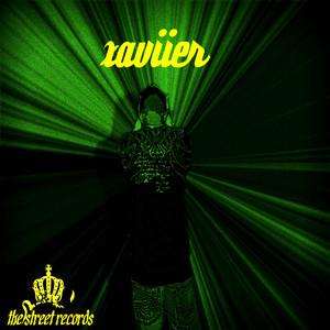 Xaviier