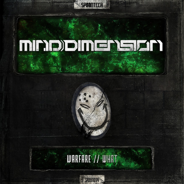 Mind Dimension