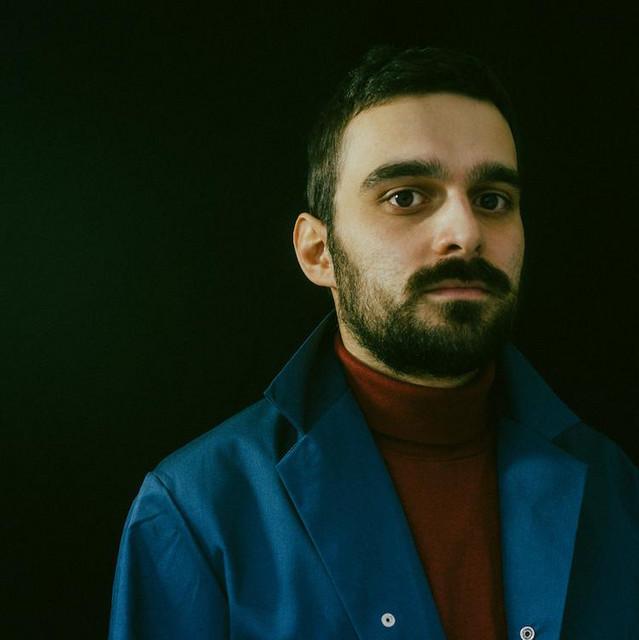 Gianni Brezzo