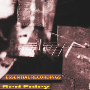 Essential Selection (Remastered) album