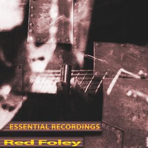Essential Selection (Remastered) album
