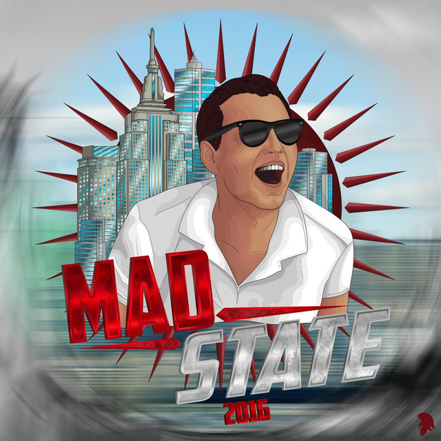 Mad State 2016