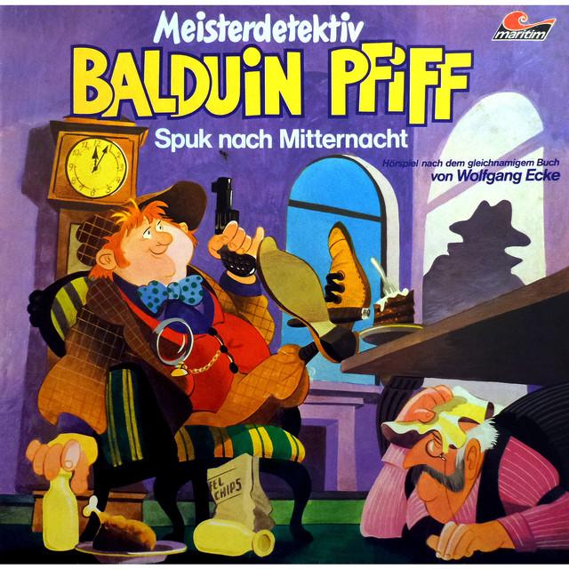Balduin Pfiff