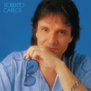 Roberto Carlos (1992)  - Roberto Carlos