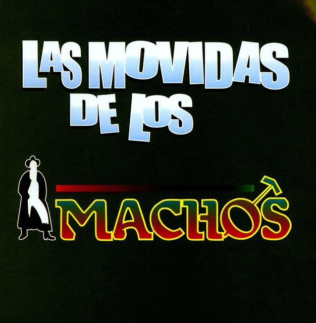 Las Habas cover