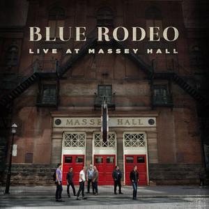 Live at Massey Hall album
