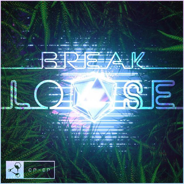 Loudar - Break Loose Image