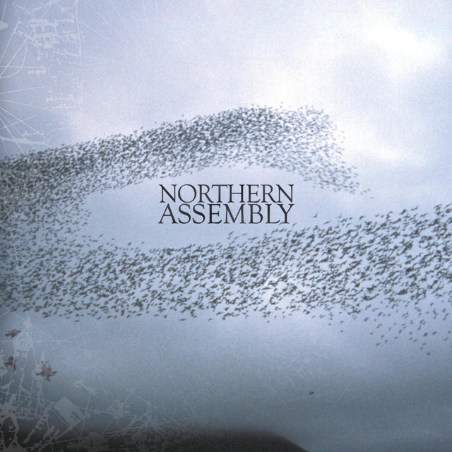 Northern Assembly