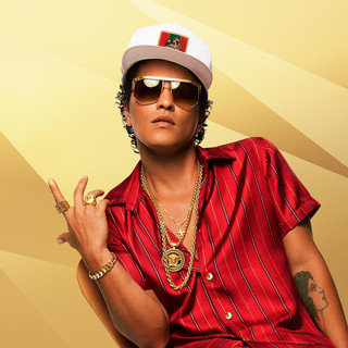 bruno mars treasure скачать