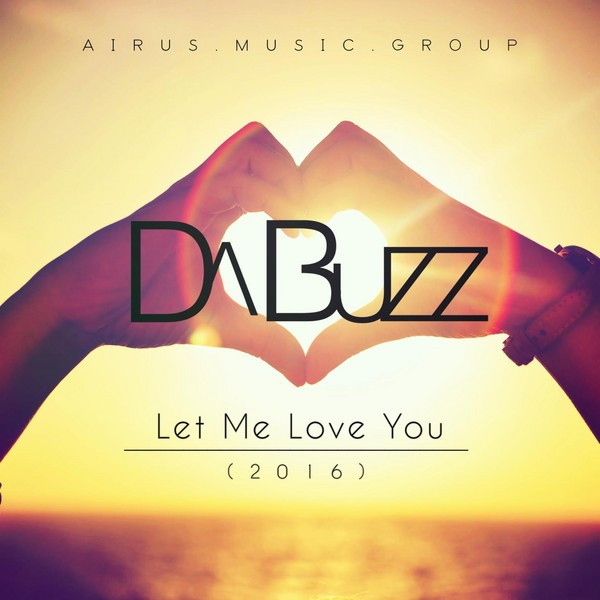 Let Me Love You (2016) [Remixes]