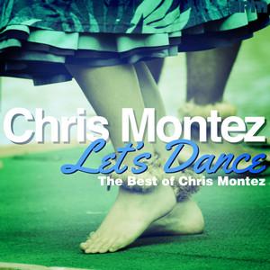 Let's Dance - The Best Of Chris Montez album