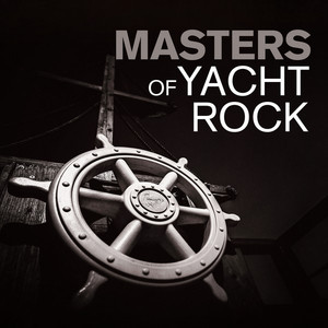 Masters of Yacht Rock