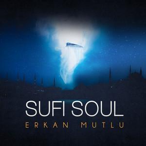 Sufi Soul Albümü